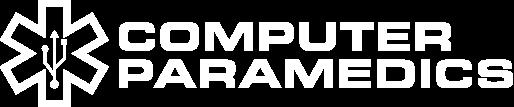 computer paramedics