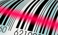 Barcoding on Steroids Video